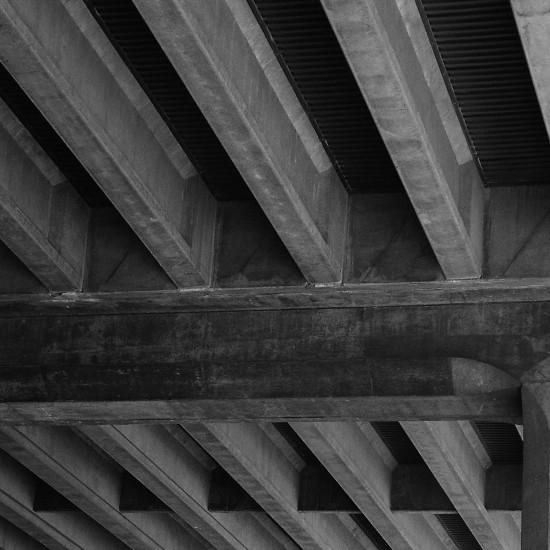 foto_solid_estructura