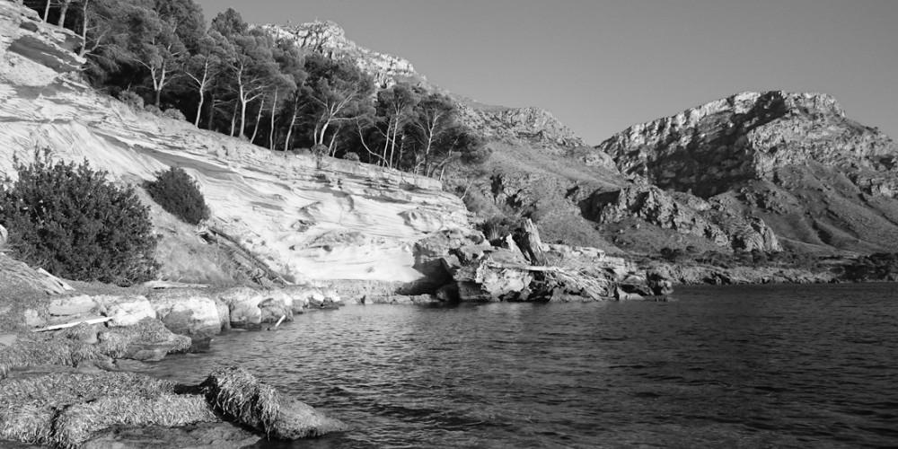 foto_solid_mallorca1