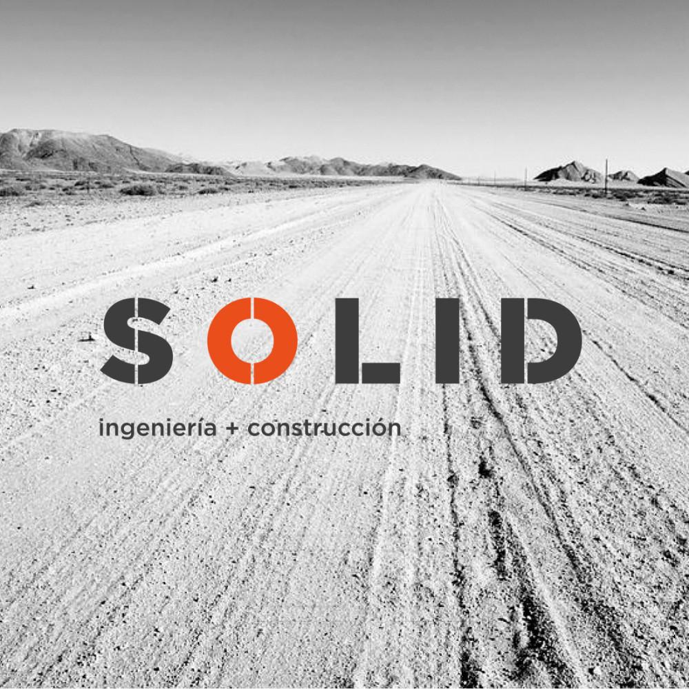 logo_solid_bigsquare_home