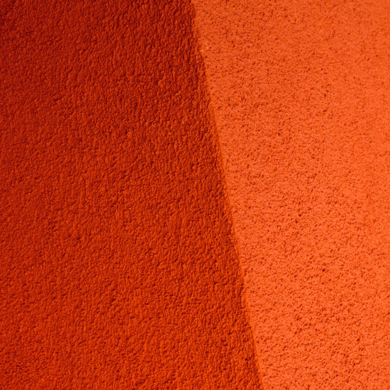 solid_textura1