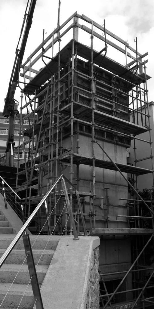 00_edificacion_estructuras