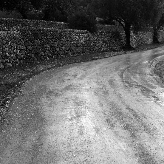 caminos_rurales_polimeros2