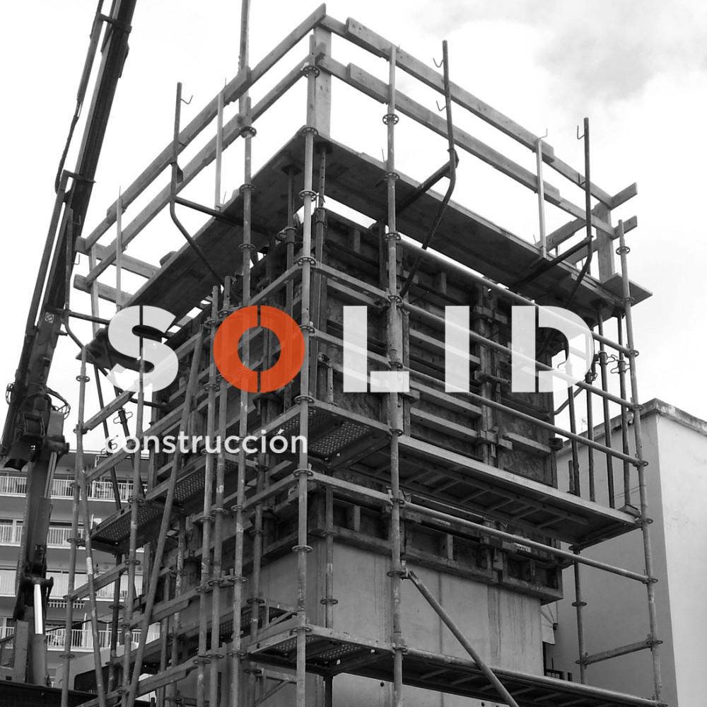 construccion_construccion4