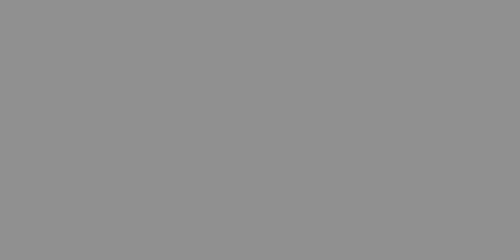 modulo_gris3