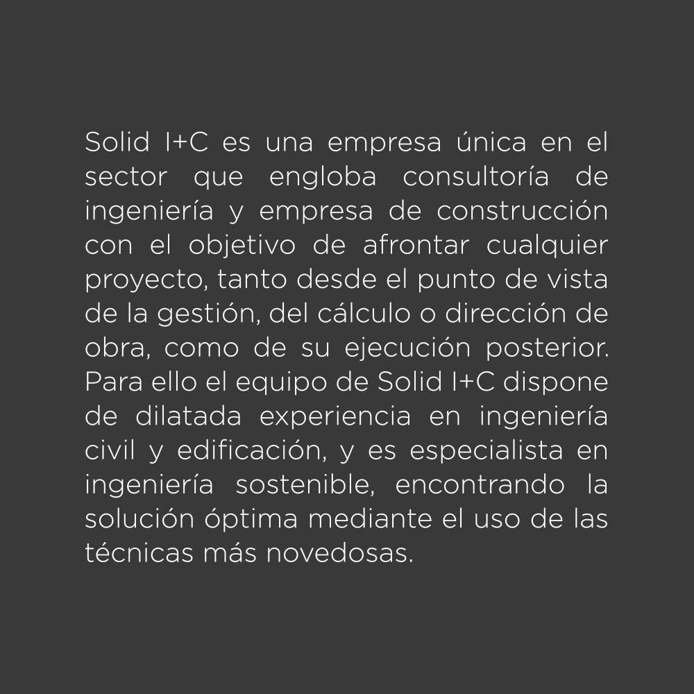 modulo_gris_texto
