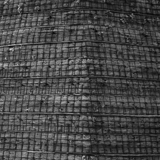 muros-de-suelo-reforzados3